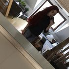 Amanda Büttgenbach instagram Account