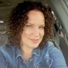 Ashlie Pieren Pinterest Account