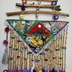 crochet *-* Pinterest Account