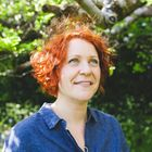 Maria Assia | Documentary UK & Destination Wedding Photography's Pinterest Account Avatar