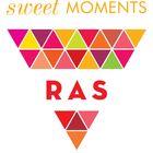 RAS's Pinterest Account Avatar