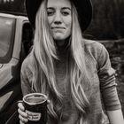 Mollie | Washington Elopement Photographer's Pinterest Account Avatar