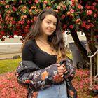 Andrea Mitev's Pinterest Account Avatar