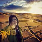 Ehsan Namakiravesh Pinterest Account