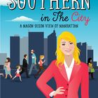 Southern in The City by Janna Fite Herbison instagram Account