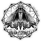 Tattoo me instagram Account