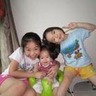 Pauline Goh Pinterest Account