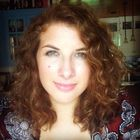 Cailin Goff Pinterest Account