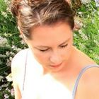 Lisa Christianson Pinterest Account