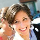 Carole LEDOS Pinterest Profile Picture
