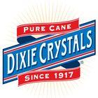 Dixie Crystals Pinterest Account