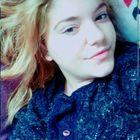 Açelya Özgür Pinterest Account