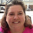 Janet L Pinterest Account