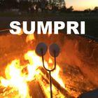 SUMPRI Pinterest Account