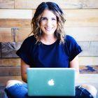 Lauren McKinley • Her Soul Repair • Healing After Divorce's Pinterest Account Avatar