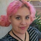 Cassey Cox's Pinterest Account Avatar