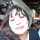 Mimi Torres Pinterest Account