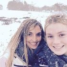Marion Weick instagram Account