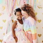 Live Sweet/Photographer, Girl Boss, Children's Designer instagram Account