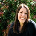Sarah, Ruffles and Rain Boots Pinterest Account