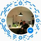 Gustavo Yang instagram Account