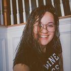 Tatiana Huertas Pinterest Account