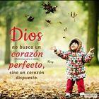Deliaris lara Pinterest Account