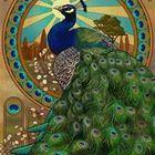 Teresa Moss's Pinterest Account Avatar