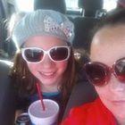 Lori Cotton Pinterest Account