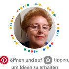 Emanuela Buza instagram Account