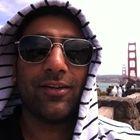 Affad Shaikh Pinterest Account