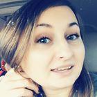 Samantha Porras's Pinterest Account Avatar