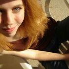Angela Blackmon's Pinterest Account Avatar