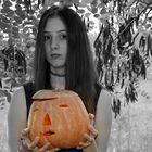 Claudia Gutierrez Pinterest Account