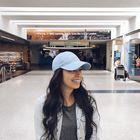 Aricella Pinterest Account