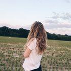 AntoniaGsnr's profile picture