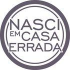 NASCI EM CASA ERRADA's Pinterest Account Avatar