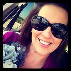 Stacey Brock Williams Pinterest Account