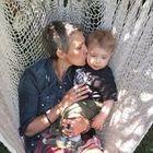 Kathleen Corgan Pinterest Account