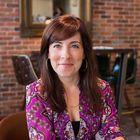 Jana O. Media | Organizing & Productivity for Online Business Pinterest Account