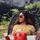 Aanchal Goel Pinterest Account