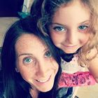Heather Spergel instagram Account