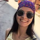 Tuğçes Pinterest Account