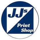 JJsPrintShop Pinterest Account