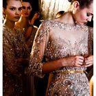 Fashion Obsession Pinterest Account