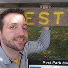 Matt Maldre Pinterest Account
