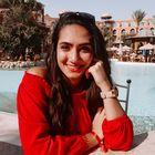 Sinem I Personal Growth Base - Self Improvement & Motivation Pinterest Account