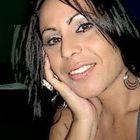 Maureen Ivonne Rojas Quesada Pinterest Account
