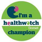 Healthwatch Dorset Pinterest Account