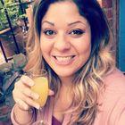 Nicole Archambault Pinterest Account